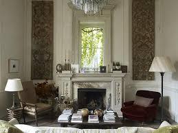 chic home interiors home by designer uniacke interior design files