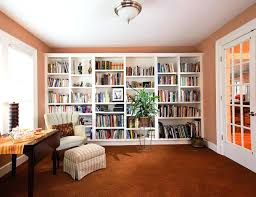 home library design uk home library furniture home library in single tone view in gallery