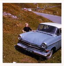 opel kapitan 1960 the world u0027s best photos of 1960 and kapitän flickr hive mind