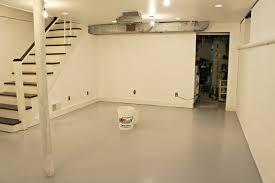 basement ideas top basement flooring ideas home design new