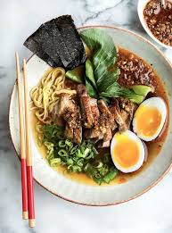 best 25 leftover duck recipes ideas on recipes with