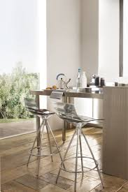 17 best calligaris bar stools images on pinterest counter