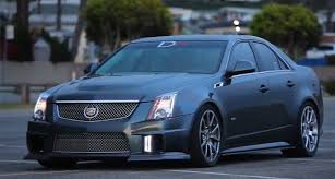 d3 cadillac cts d3 cadillac cts v not for the faint of or