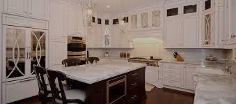 Semi Custom Kitchen Cabinets Winnipeg Kitchen Cabinets Home Decoration Ideas