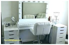 makeup vanity table with drawers white makeup desk with drawers desk makeup vanity table vanity
