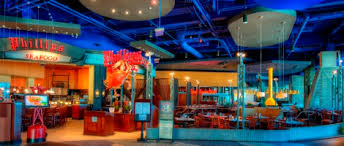 East Coast Seafood Buffet by Phillips Seafood Restaurants U0026 Crab Decks Locations Menus