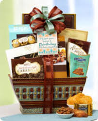 gourmet gift baskets promo code 1 800 baskets coupons promo codes 20 select easter