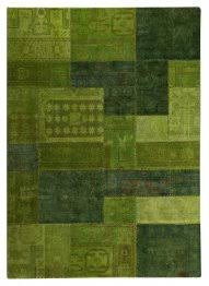 Green Area Rug 8x10 Green Area Rug 5 Luxury Morrocan Trellis Green Rugs 8x10 Area