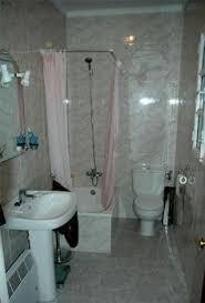 Excellent Idea On Bathroom Designs Philippines Bathroom Designs - Bathrooms designs for small spaces