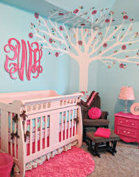 baby nursery the stylish as well as interesting teal baby