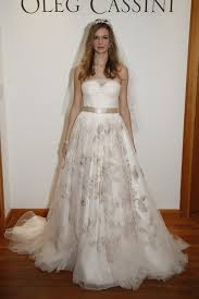 used wedding dresses uk 95 best wore white images on wedding dressses