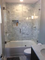 tile design ideas for bathrooms caruba info