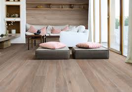 hardwood timber flooring colours carpet vidalondon