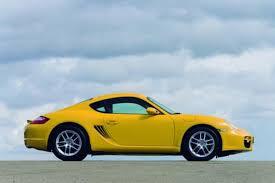 porsche cayman gt3 rs porsche present the 911 targa 4 the 911 gt3 rs the cayman and