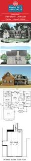 small cape cod house plans 41 best european house plans images on pinterest european house