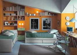 two bed bedroom ideas modern kids room design ideas show well expressed teenage bedroom