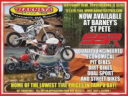 types of motocross bikes 2017 ssr motorsports pit bikes dirt bikes street bikes st
