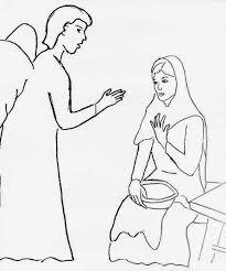 elliott u0027s muses wednesday day 11 mary said