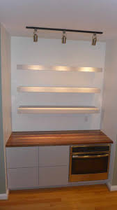 photo gallery butcher block countertops stair parts wood
