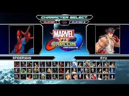 capcom apk how to marvel vs capcom infinite apk file for android