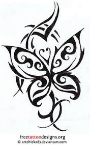 tribal love tattoos 55 heart tattoos love and sacred heart