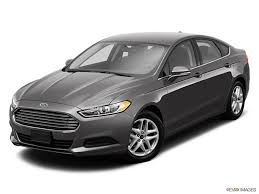 2014 ford fusion se price used 2014 ford fusion se