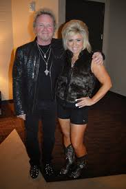 how ols is theresa csputo joey kramer t an evening with theresa