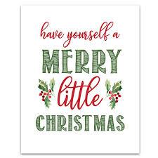 christmas signs printable christmas signs christmas printables