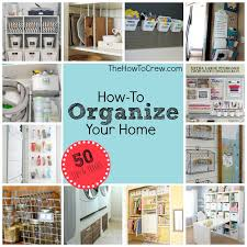 Organizing House by Organizing Your House U2013 Voqalmedia Com