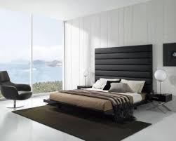 bedroom furniture designer luxury bedroom furniture designer