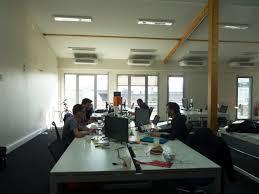 bureau de poste proximit nomadic post in coworking space in lyon