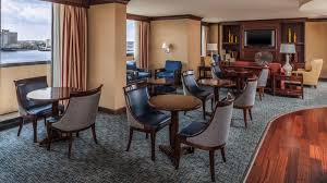 norfolk va hotels sheraton norfolk waterside hotel