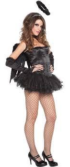 s costume accessories city