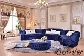 Chippendale Schlafzimmer Kaufen Barock Möbel Purer Luxus Mit Lionsstar Möbeln Lionsstar Gmbh