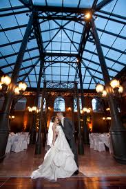 The Gazebo Warren Mi Menu by Novi Wedding Venues Reviews For Venues