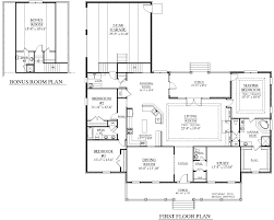 southern heritage home designs house plan 2891 a the bowden a
