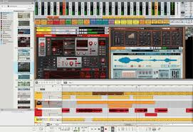 home designer pro 9 0 download reason by propellerhead the music making software with everything