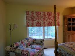 Bedroom Furniture Exton Pa Yours By Design Kate West Chester Pa Custom Window