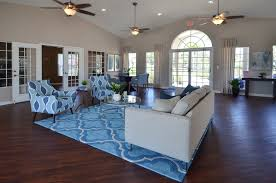 luxury apartments in fort myers fl home interior design simple