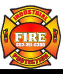 american fire hose cabinet american fire hose cabinet home facebook