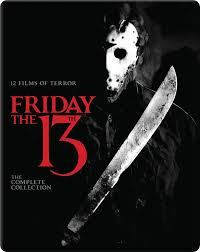friday the 13th part 2 1981 u2013 horrorpedia
