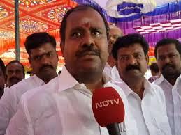 Tamilnadu Council Of Ministers 2012 Tamil Nadu Revenue Minister Photos On Tamil