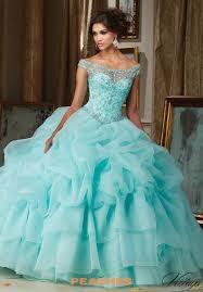 best quinceanera dresses quinceanera dresses in nc 41 best quinceanera dresses images on