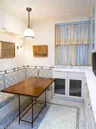 peindre carrelage mural cuisine cuisine peindre carrelage mural cuisine avec argent couleur