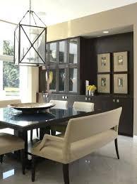 Modern Dining Room Decorating Ideas Dining Room Contemporary Mikeknight Com U2013 Orange County Real