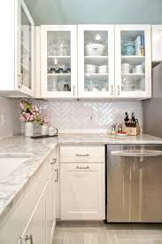 How To Do Backsplash In Kitchen Installing Backsplash Tile Sheets Kitchen How To Install In