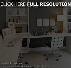Ikea Home Office Furniture by Home Office Furniture Canada Pleasing 60 Ikea Office Furniture