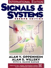 alan v oppenheim alan s willsky signals and system prentice