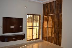 350 sq ft 350 square feet apartment for rent in bahria town phase 7