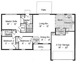house plans blueprints decoration blueprints for houses house plans pricing